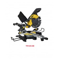 Femi Slide Mitre Saw