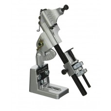General Drill Bit Grinding Attachment