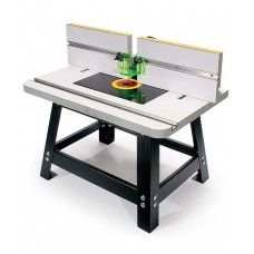 Showa Router Table + Fence