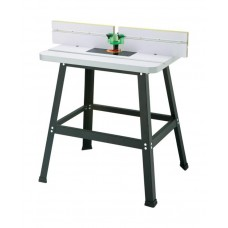 Showa Router Table w/Stand