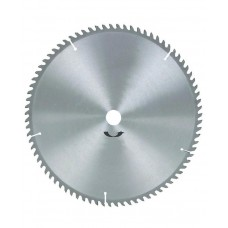 "Showa Carbide Tipped Circular Saw for Wood (1"" Bore)"