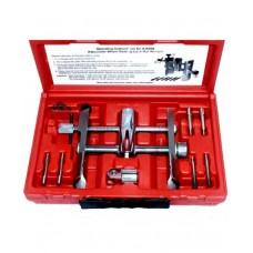 Lota Wheel Bearing Lock Nut Wrench